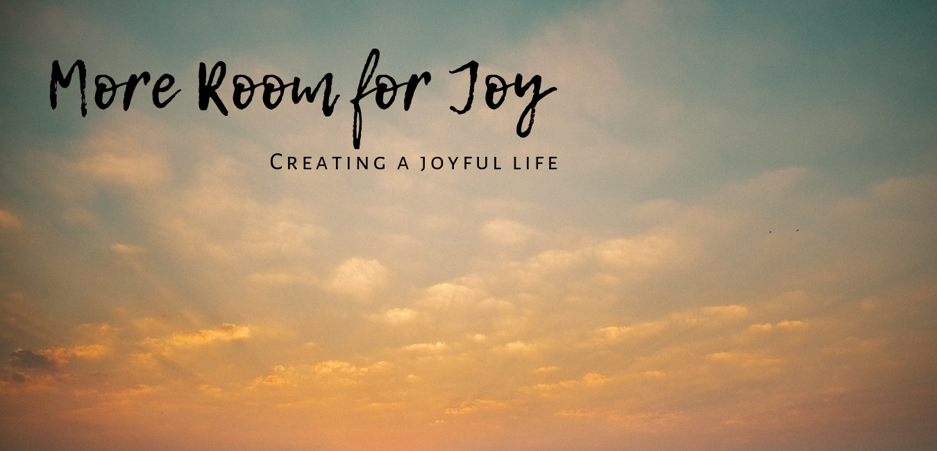 More Room for Joy (2)