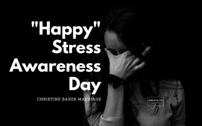 Top 10 Ways to Alleviate Stress